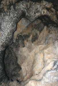 Cueva-del-agua-fuentespalda