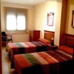 Dormitorio-dos-camas
