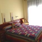 Dormitorio-matrimonio