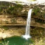 cascada-valderrobres2